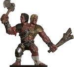 Ettin Jack-of-Irons 38/60
