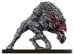 Greater Barghest 31/60