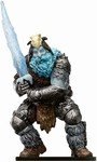 Frost Giant Jarl 52/60