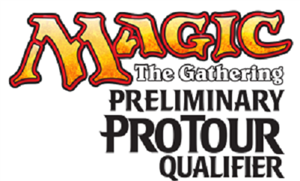 2017-A10-28 MTG PPTQ Standard 12 pm Start   28 Oct 2017