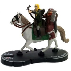 Legolas and Gimli 031