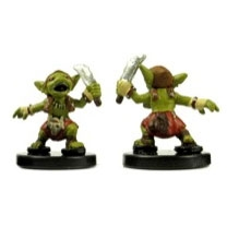Goblin Hero (Red) 002