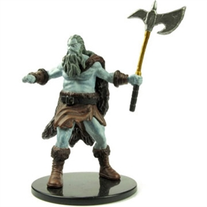 Frost Giant 037