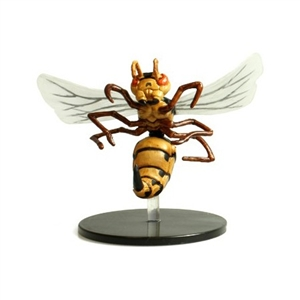 Giant Wasp 029
