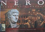 Nero: Legacy of a Despot