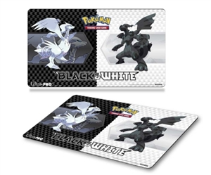 Pokemon Black & White Gen 5 Playmat